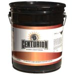 Centurion Water clear Nitrocellulose Top Coat